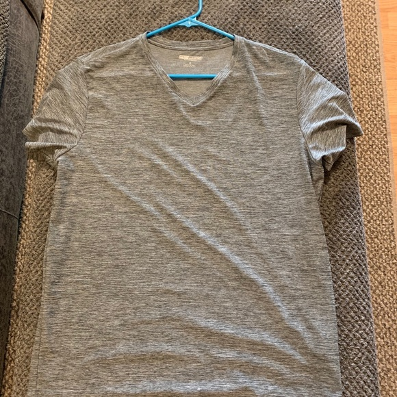 EXP CORE Performance Other - Men's Workout T-Shirt
